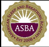 ASBA logo